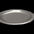 FİNCAN ALTLIK.png Download free STL file Coffee Cup • 3D printing template, Soulmate