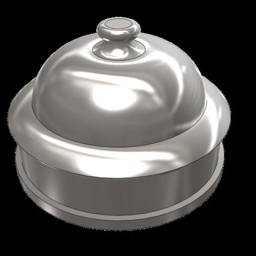 FİNCAN ÜST KAPAK.png Download free STL file Coffee Cup • 3D printing template, Soulmate