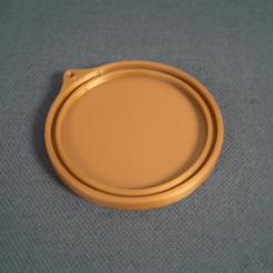 DJI_0187.png Télécharger fichier 3MF Couverture de la canette de boisson • Design pour impression 3D, Kimframes