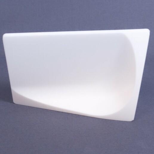 KIM01735.jpg Télécharger fichier STL Cadre photo, 148mm x 100mm • Objet à imprimer en 3D, Kimframes