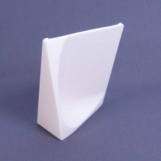 KIM01734.jpg Télécharger fichier STL Cadre photo, 148mm x 100mm • Objet à imprimer en 3D, Kimframes