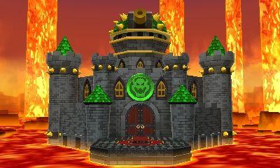 qqq.jpg Télécharger fichier STL gratuit Château Mario Bros • Objet pour imprimante 3D, robotmecatronix