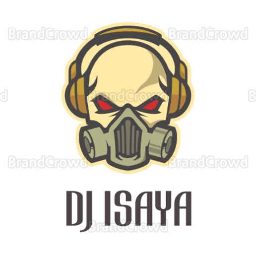 Download free STL files Alan Walker Logo, IsayaDj