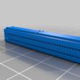 joint_45mm.png Download free STL file Damocles kickstarter modular industrial buildings sample • 3D print design, Alario