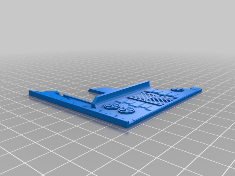 INDR_F2_V01_R0_INDR_F2_V01_R6.png Download free STL file Damocles kickstarter modular industrial buildings sample • 3D print design, Alario