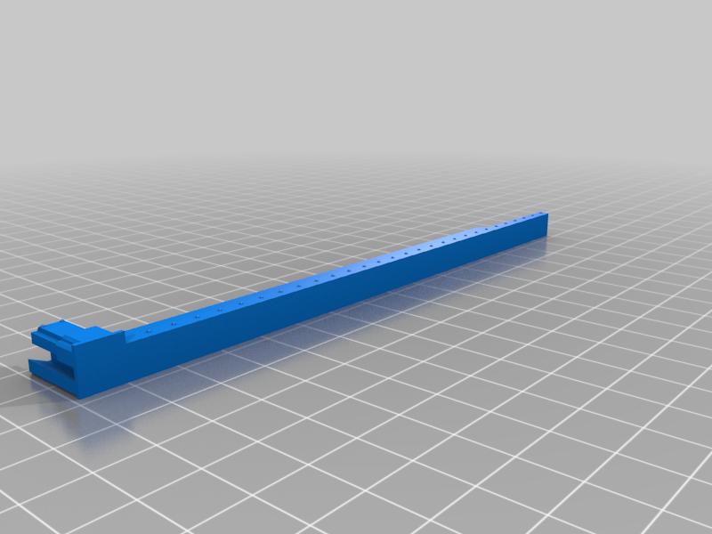 fixation_bottom_1st_floor_medium.png Download free STL file Damocles kickstarter modular industrial buildings sample • 3D print design, Alario