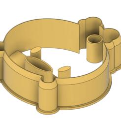 Captura de Pantalla 2020-08-30 a la(s) 16.43.46.png Download free STL file Disney • 3D print model, eduardoquilaguilque