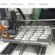 2020-04-20_18_26_07-OctoPrint.png Download free STL file quick release by printschnitzel.at • Design to 3D print, Printschnitzel
