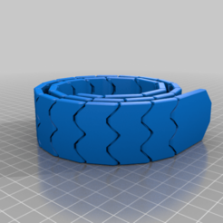 Descargar archivos 3D gratis 586, 3DWatsch