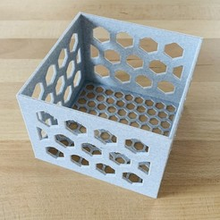 IMG_2729.jpg Download STL file Bathroom box • Design to 3D print, alexsvcl