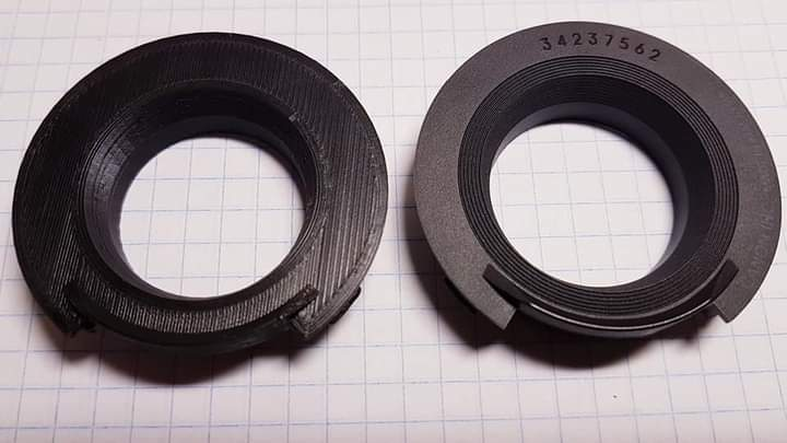 FB_IMG_1602882689596.jpg Download STL file  lens part Canon EF 50 1.8 • 3D printer template, aleksname2013