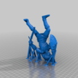 816b0d6208e248bb6b7f10c3376e8eb4.png Download free STL file Link (with supports) • Object to 3D print, mcgybeer