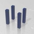 Anotación 2019-11-12 224405.png Télécharger fichier STL gratuit CHAISE - CHAISE DÉCORATION - CHAISE 3D • Design à imprimer en 3D, NicolasMonti