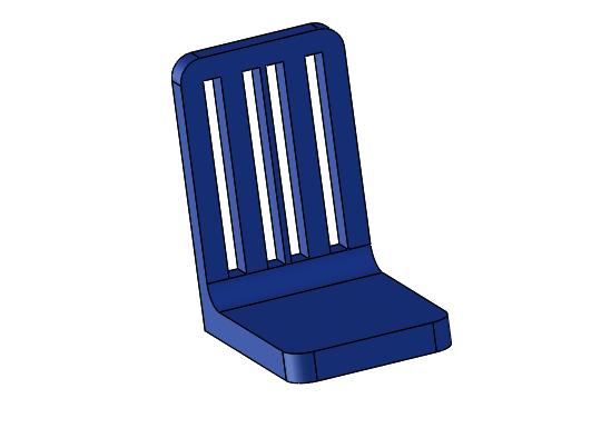 Anotación 2019-11-12 224747.png Télécharger fichier STL gratuit CHAISE - CHAISE DÉCORATION - CHAISE 3D • Design à imprimer en 3D, NicolasMonti