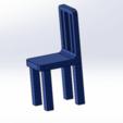 Anotación 2019-11-12 225628.png Télécharger fichier STL gratuit CHAISE - CHAISE DÉCORATION - CHAISE 3D • Design à imprimer en 3D, NicolasMonti
