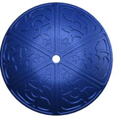 Download free 3D printing designs Pot, saraguo000