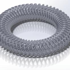 Download free 3D printer files Bracelet, saraguo000