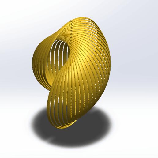 Download free 3D printer templates Jewelry idea, saraguo000