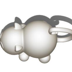 Download free 3D model Cat, saraguo000