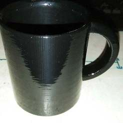 IMG_20200823_191448.jpg Download free STL file Coffee cup • Model to 3D print, Baireid