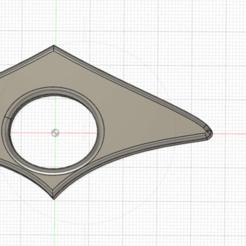 Picture1.png Download STL file Book finger holder  • Model to 3D print, gagregorzavbi