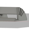 Télécharger fichier STL gratuit Support de téléphone réglable • Objet pour imprimante 3D, gagregorzavbi