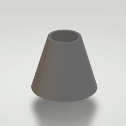 JUNTA.png Download STL file MOUTHPIECE ASSEMBLY • 3D print object, 3DJUMP