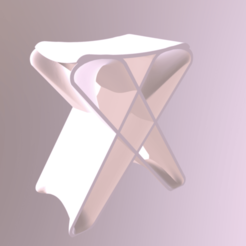 Screen_Shot_2019-09-05_at_1.22.10_PM.png Download free STL file GBX Stool • 3D printer design, re3D