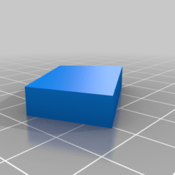 B5.png Download free STL file re:3D infill display • 3D printing template, re3D