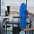 Skateboard.jpg Download free STL file Skateboard • Model to 3D print, re3D