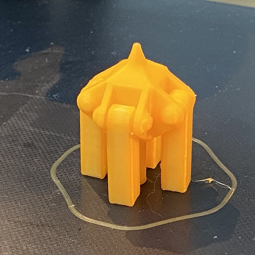 IMG_5914.JPG Download STL file mechanical, print in place spinning top • 3D printer template, da_syggy