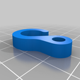 hook.png Download free STL file simple hook • 3D print object, da_syggy