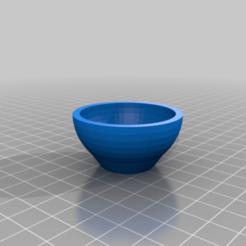 measuringspoons1_20200524-60-1ld72fo.png Télécharger fichier STL gratuit 1 colher sopa • Modèle pour imprimante 3D, eduardoberenguer