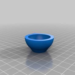 measuringspoons1_20200524-66-ujjnvf.png Télécharger fichier STL gratuit 1 colher de chá • Design imprimable en 3D, eduardoberenguer