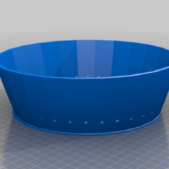 Download free 3D printing models Microwave Lid, atadek2