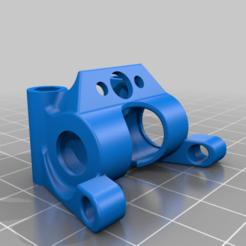 V3_Apex_SMA_CRSF.png Download free STL file ImpulseRC Apex - SMA CRSF capacitor holder • Template to 3D print, sebbmx