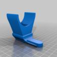 Télécharger fichier STL gratuit Tube de support Dyson grosse balle absolue 2 • Modèle à imprimer en 3D, sebbmx