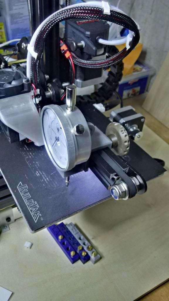 IMG_20181025_125045_hdr.jpg Télécharger fichier STL gratuit porte-comparateur universel pour les imprimantes à profil 20x20 • Design pour imprimante 3D, pgraaff