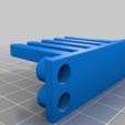 1df840bc989900d4ab5bf7a125ebb417.png Télécharger fichier STL gratuit support magnétique pour ligne de mesure • Modèle à imprimer en 3D, pgraaff