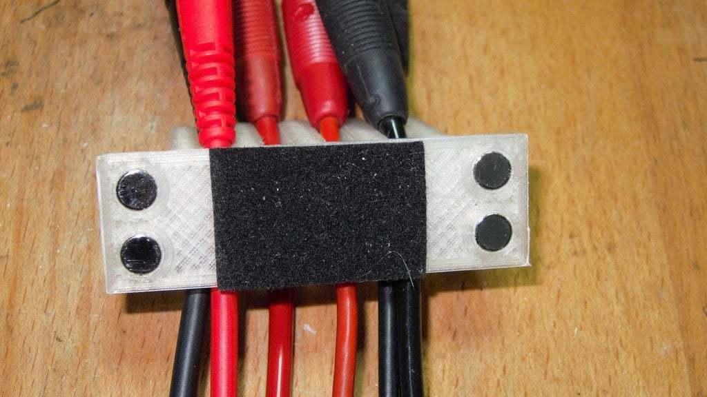 IMG_0030.jpg Télécharger fichier STL gratuit support magnétique pour ligne de mesure • Modèle à imprimer en 3D, pgraaff