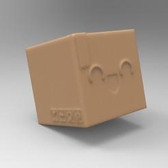 Download free 3D printing models <font color=#38B0DE>-==- Proudly Presents, GtoysLAB