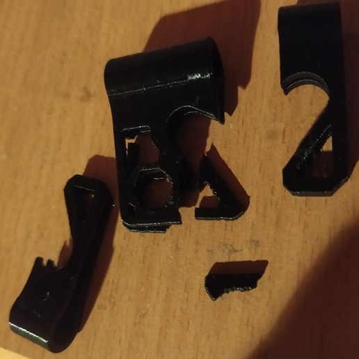 IMG_20200101_184502.jpg Télécharger fichier STL gratuit pince à billets / pince à ceinture • Modèle pour imprimante 3D, mato4mato