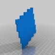 Download free 3D printing models The Aztec Puzzle, dancingchicken