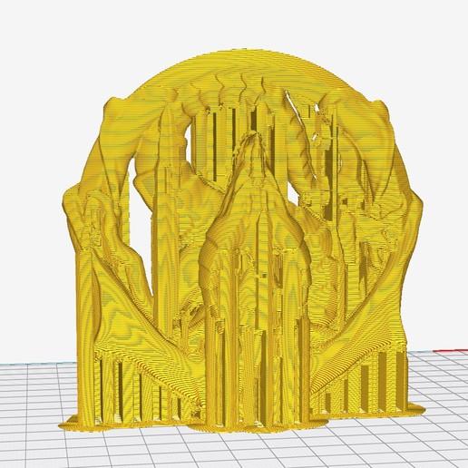 Captura_de_pantalla_2018-05-05_a_las_18.06.59.jpg Download free STL file Dragon Talisman from Castlevania 2 • 3D printable template, dancingchicken