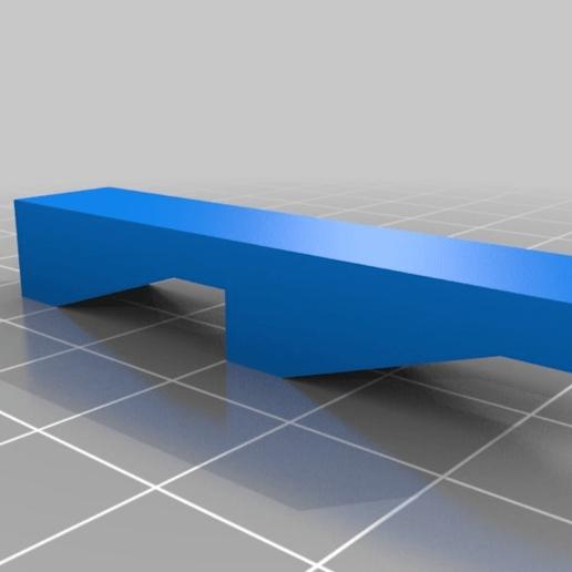 36d16450d394ee3d0965e4173c5b4f16.png Download free STL file Laser Lifting Feet • 3D printing template, dancingchicken