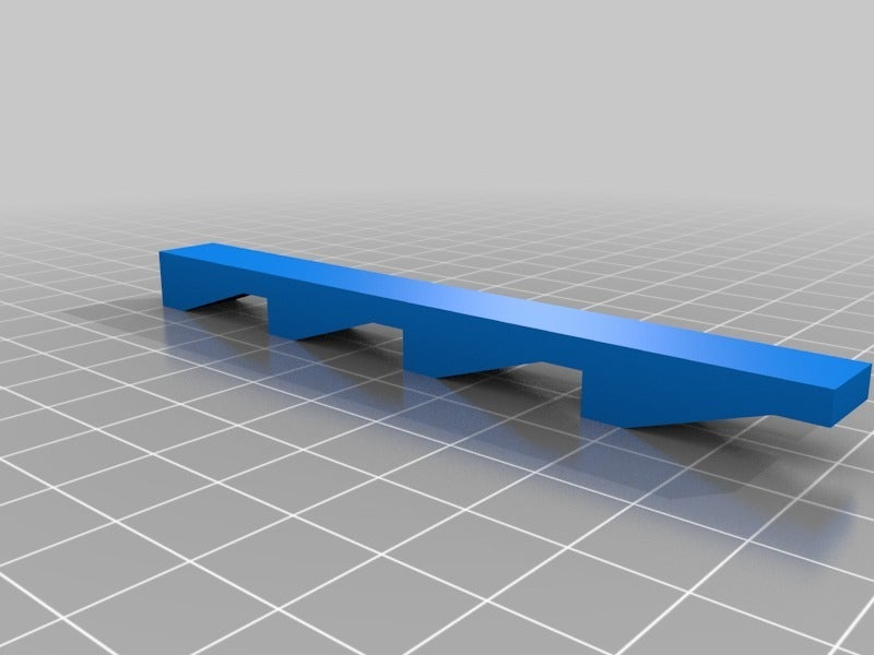 390081f4593d9ce24de6587a8519a1ef.png Download free STL file Laser Lifting Feet • 3D printing template, dancingchicken