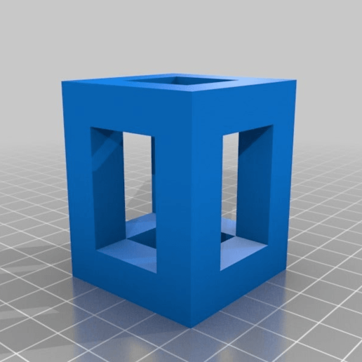 e96dcb0380fec911216804015e0120b9.png Download free STL file Puzzle - Triple twins • 3D print model, dancingchicken