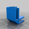 Download free STL file Parametric Box Joint, dancingchicken