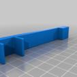 a918bccd2958584e24f8a6e82a0162fe.png Télécharger fichier STL gratuit Support de clavier IMac empilable • Modèle pour imprimante 3D, dancingchicken