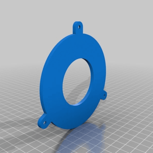 042ffcbe832260bfa8a10de03cb2b214.png Download free STL file Motorized TurnTable with microwave motor • 3D printer object, dancingchicken